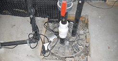 Sump Pump Services in Markham